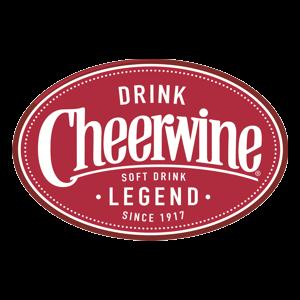 Cheerwine Logo