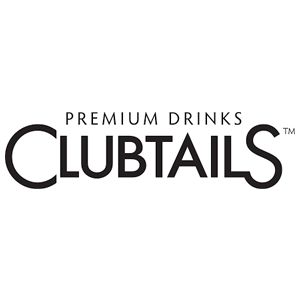 Clubtails Logo