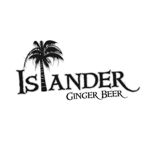 Islander Ginger Beer