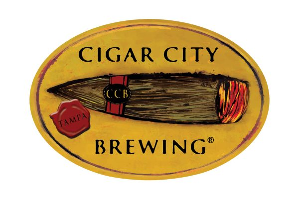 Cigar City Brewing of Tampa, FL joins the United Beverages family