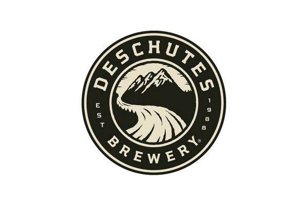 Deschutes Brewery of Bend, OR joins the United Beverages family