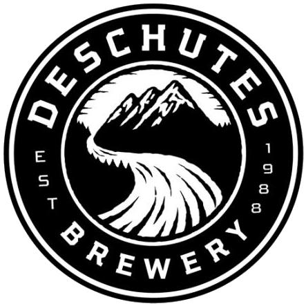 Deschutes Brewery Logo