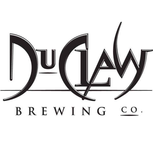 Duclaw Logo