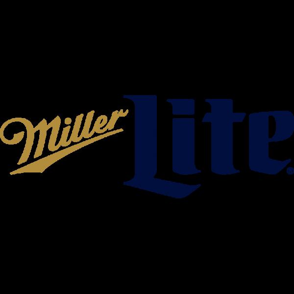Miller Lite Logo