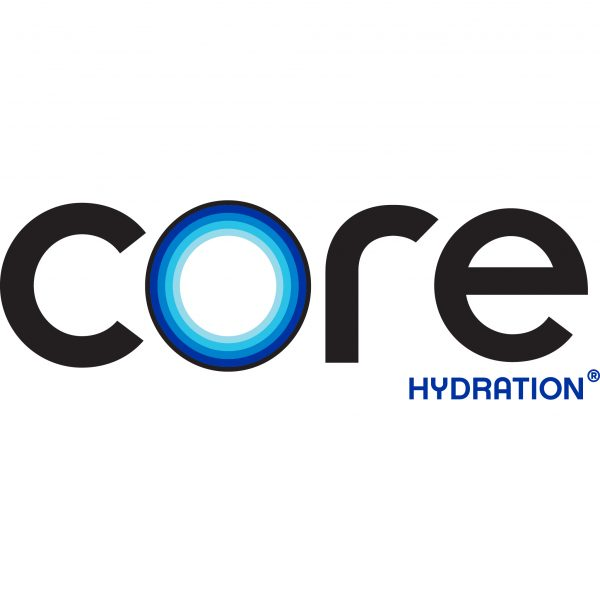 Core Hydration