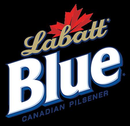 Labatt Blue Logo