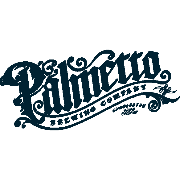Palmetto Brewing