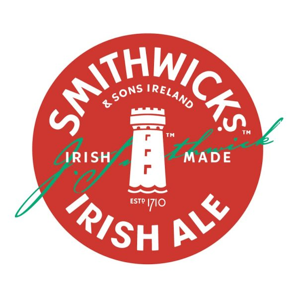 Smithwick's Logo