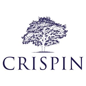 Crispin Cider Logo