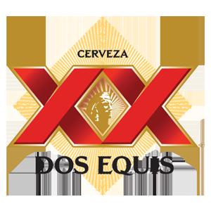 Dos Equis
