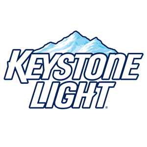 Keystone Light
