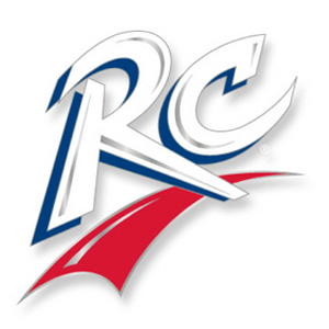 RC Cola Logo
