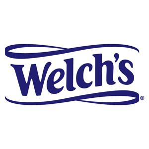 Welch's Logo