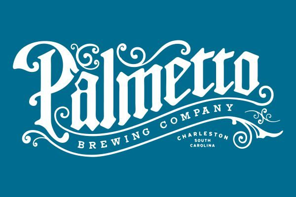 Palmetto Brewing of Charleston, SC joins the United Beverages family