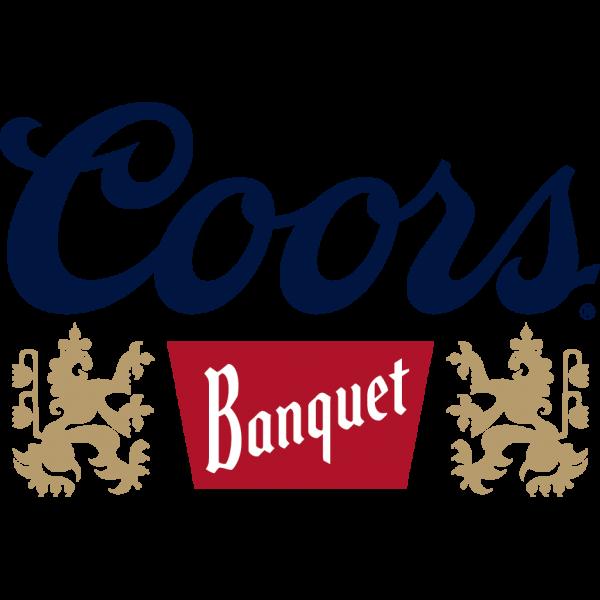 Coors Banquet Logo
