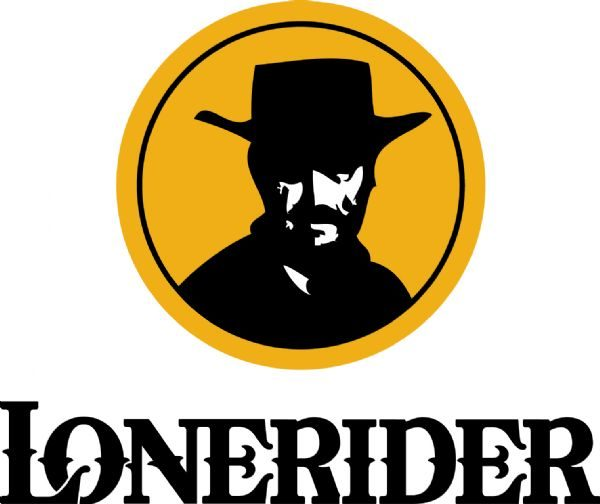 Lonerider Brewing