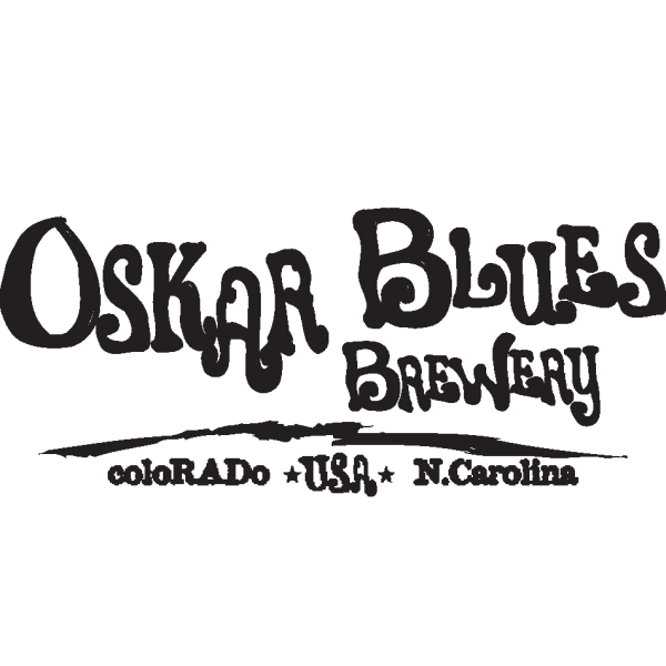Oskar Blues Logo