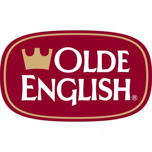 Olde English Logo